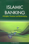 Islamic Banking Principles Practices and Performance