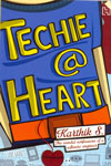 Techie @ Heart