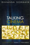 Talking Cinema