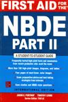 First Aid for the NBDE Part 2