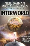 Interworld