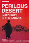 Perilous Desert Insecurity in the Sahara