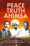 Peace Truth Ahimsa