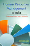 Human Resources Management in India
