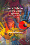 Every Right For Every Child Governance and Accountability