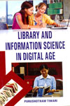 Library and Information Science in Digital Age