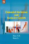 Financial Inclusion and Inclusive Growth