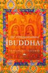 The Compassionate Buddha