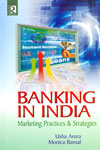 Banking in India Marketing Practices and Strategies