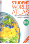 Student World Atlas Essential Reference for Students of All Ages