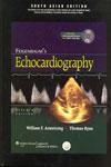 Feigenbaums Echocardiography