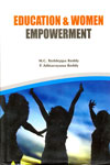 Education and Women Empowerment