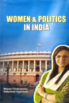 Women and Politics in India
