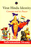 Virat Hindu Identity Concept and its Power