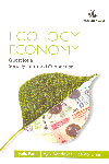 Ecology Economy Quest For A Socially Informed Connection