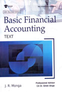Basic Financial Accounting Text With Assignments In 2 Vols