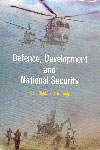 Defence development and National Security