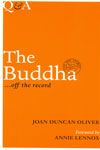 The Buddha Off The Record
