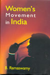 Womens Movement in India