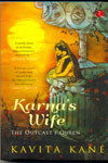 Karnas Wife The Outcasts Queen