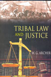Tribal Law and Justice