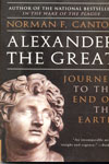 Alexander The Great Journey To The End Of The Earth