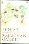 Punjab a History From Aurangzeb to Mountbatten