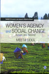 Womens Agency and Social Change Assam and Beyond