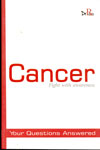 Cancer Fight With Awareness