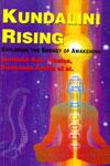 Kundalini Rising