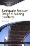 Earthquake Resistant Design of Building Structures