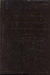 Atlas of Operative Otorhinolaryngology and Head and Neck Surgery In 2 Volume