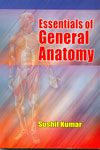 Essentials of General Anatomy
