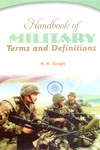 Handbook of Military Terms and Definitions