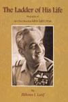 The Ladder of His Life Biography of Air Chief Marshal Idris Latif PVSM