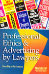 Professional Ethics and Advertising by Lawyers