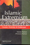 Islamic Extremism Causes Diversity and Challenges