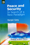 Peace and Security in Search of a New Paradigm