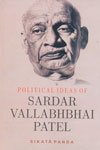Political Ideas of Sardar Vallabhbhai Patel
