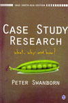 Case Study Research What Why and How