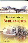 Introduction to Aeronautics