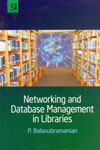 Networking and Database Management in Libraries