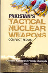 Pakistans Tractical Nuclear Weapons