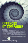 Offences By Companies