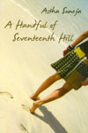 A Handful of Seventeenth Hill
