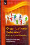 Organizational Behaviour Concepts and Theories