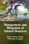 Management and Mitigation of Natural Disasters