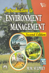 Introduction to Environment Management