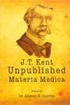 Unpublished Materia Medica