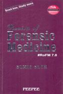 forensic medicine sumit seth 7th edition pdf free download